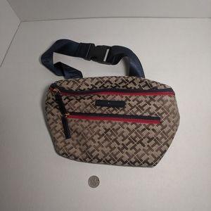 Tommy Hilfiger waist bag (men or women)